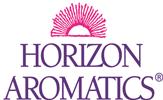 Horizon Aromatics Logo